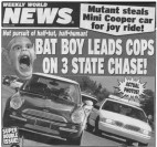 batboy_steals_mini.jpg
