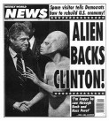 clinton_alien.jpg