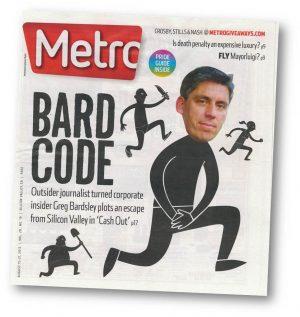 MetroCover-CashOut